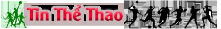 Tin Thể Thao – Chuyển Nhượng Bóng Đá – Quần Vợt – Đua Xe – Bóng Rổ